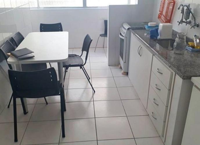 Apartamento para Aluguel no bairro Pitangueiras - Guarujá, SP - Ref: PA0497