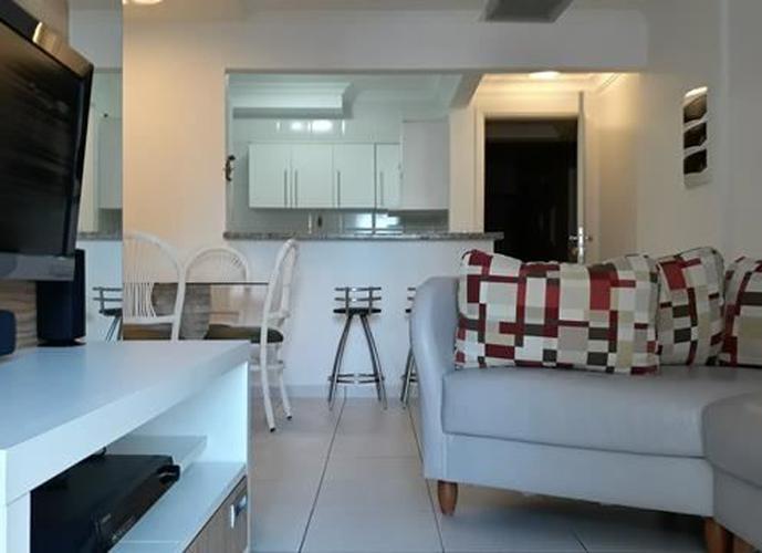 Apartamento para Aluguel no bairro Pitangueiras - Guarujá, SP - Ref: PA0499