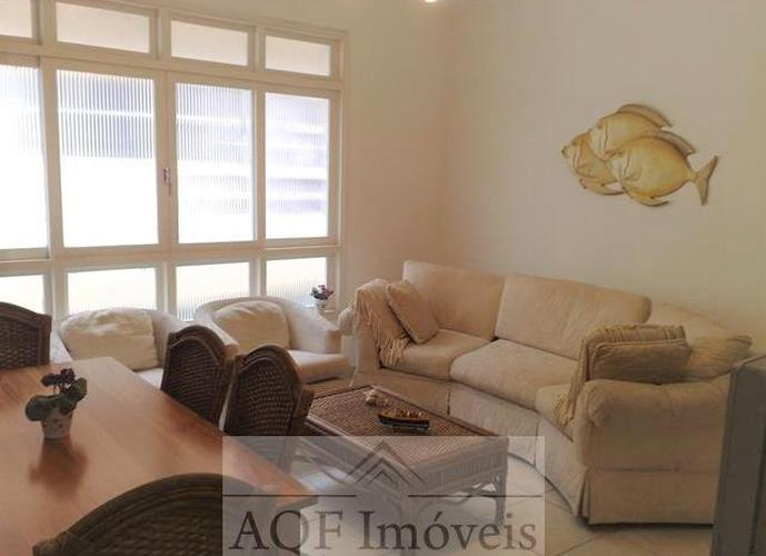 Apartamento a Venda no bairro Enseada - Guarujá, SP - Ref: EA0096