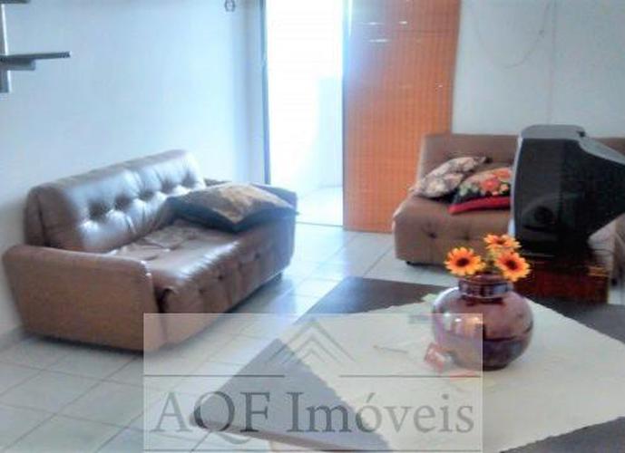 Apartamento a Venda no bairro Enseada - Guarujá, SP - Ref: EA0093