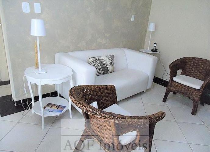 Apartamento a Venda no bairro Pitangueiras - Guarujá, SP - Ref: PA0456