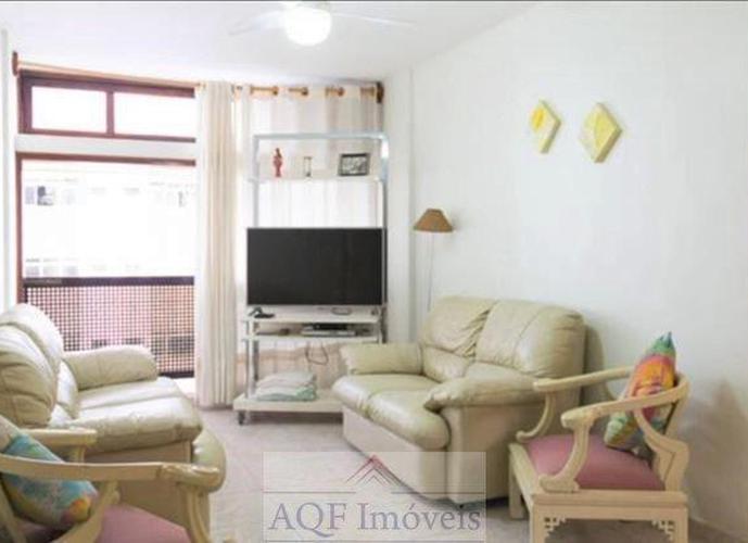 Apartamento a Venda no bairro Pitangueiras - Guarujá, SP - Ref: PA0452