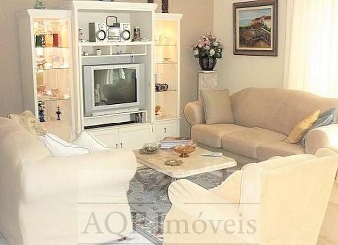 Apartamento a Venda no bairro Pitangueiras - Guarujá, SP - Ref: PA0451