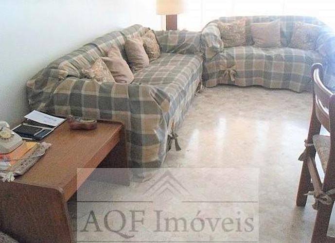 Apartamento a Venda no bairro Pitangueiras - Guarujá, SP - Ref: PA0450