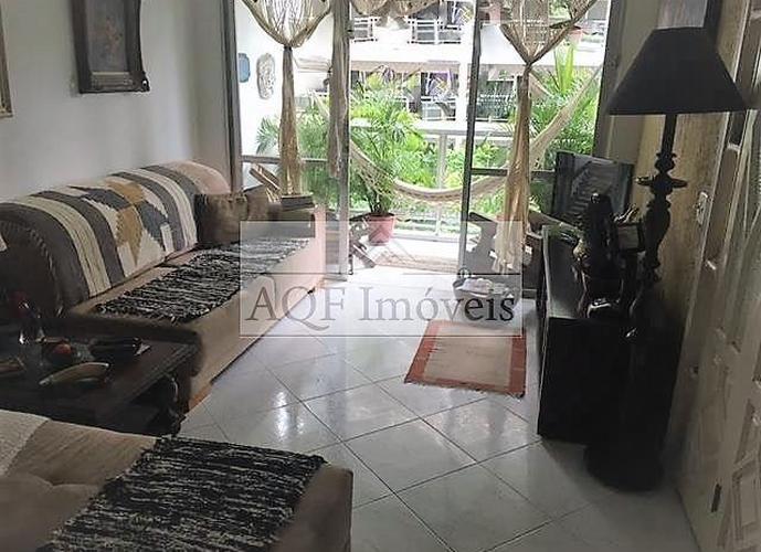 Apartamento a Venda no bairro Pitangueiras - Guarujá, SP - Ref: PA0371