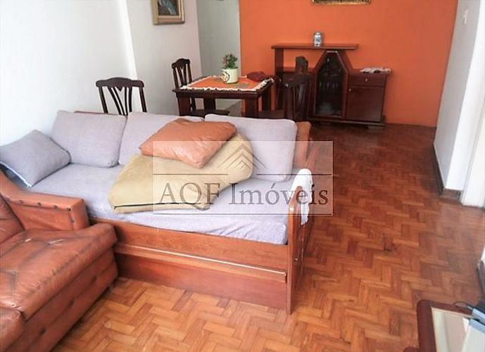 Apartamento a Venda no bairro Pitangueiras - Guarujá, SP - Ref: PA0042