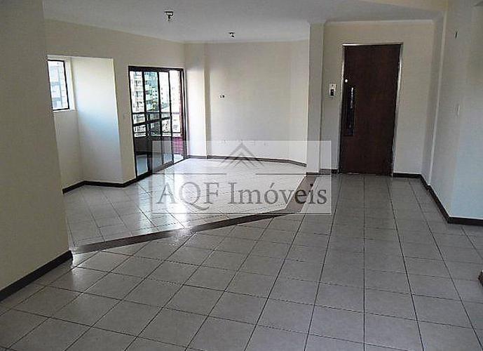 Apartamento a Venda no bairro Astúrias - Guarujá, SP - Ref: AA0006