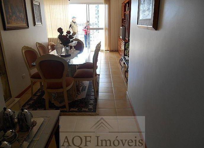 Apartamento a Venda no bairro Pitangueiras - Guarujá, SP - Ref: PA0110