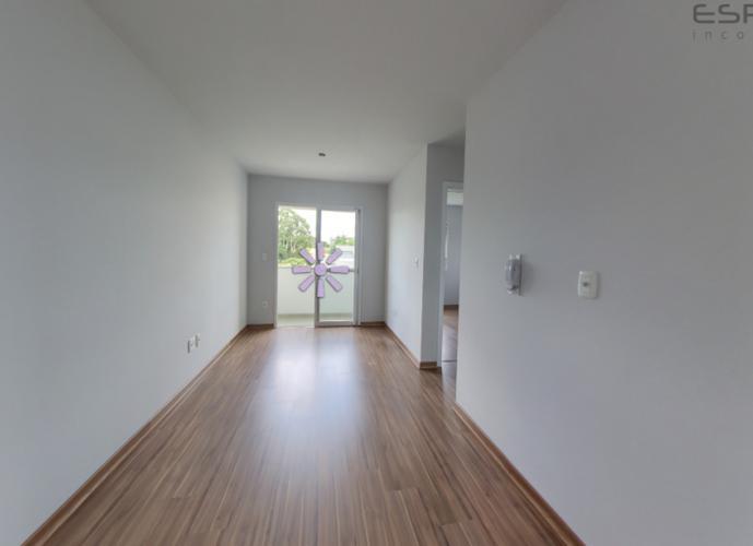 Residencial Sta Marta - Apartamento a Venda no bairro Esplanada - Caxias do Sul, RS - Ref: 3S64232