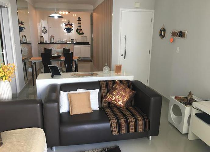 Apartamento a Venda no bairro Pitangueiras - Guarujá, SP - Ref: PA0446