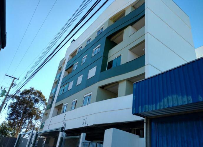 Solar Paraiso iv - Apartamento a Venda no bairro Jardim Eldorado - Caxias do Sul, RS - Ref: 3S93252