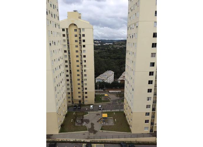 De R$ 150mil por R$ 129mil - Apartamento a Venda no bairro de Lazzer - Caxias do Sul, RS - Ref: 3S38408