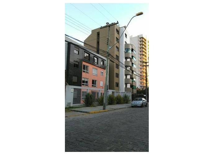 Apartamento com suite 64²de 210 mil por 179mil - Apartamento a Venda no bairro Madureira - Caxias do Sul, RS - Ref: 3S08714