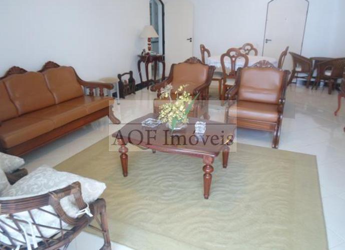 Apartamento a Venda no bairro Pitangueiras - Guarujá, SP - Ref: PA0447
