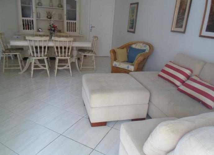 Apartamento a Venda no bairro Pitangueiras - Guarujá, SP - Ref: PA0240