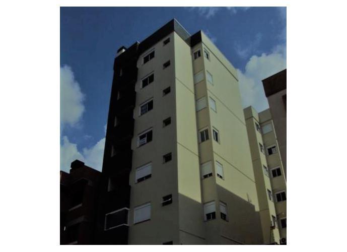 APTO 3 DORMITÓRIOS - Apartamento a Venda no bairro Pio X - Caxias do Sul, RS - Ref: 3S54034