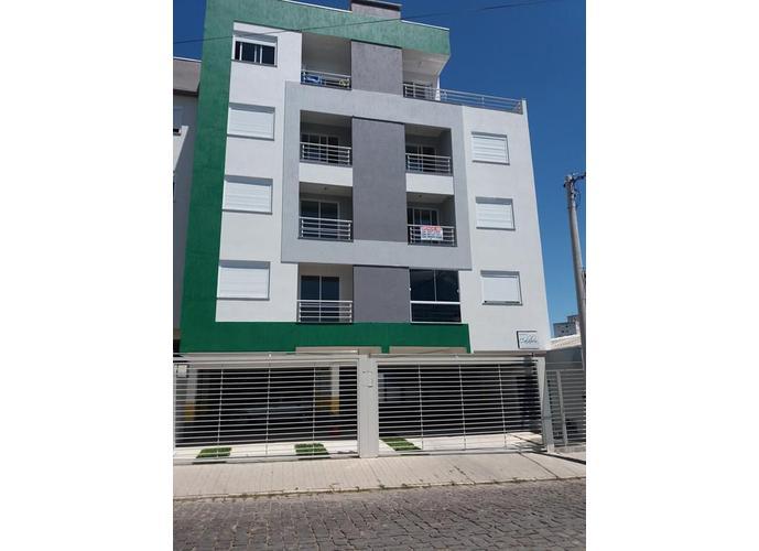 Apto pronto para morar - Apartamento a Venda no bairro Morada dos Alpes - Caxias do Sul, RS - Ref: 3S72824