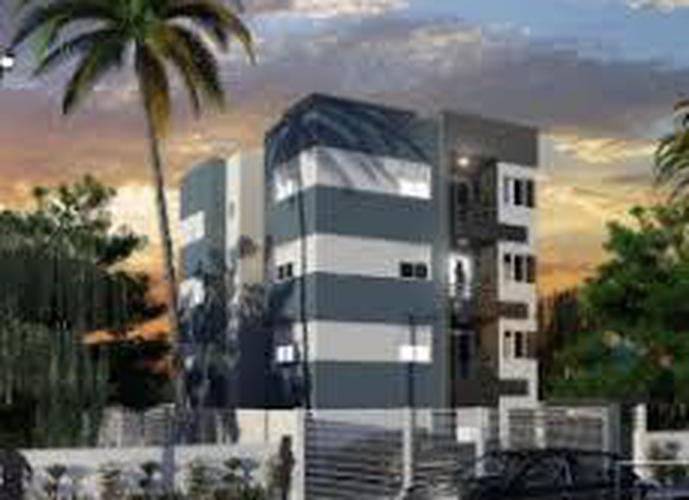 Pronto para morar no bairro Bela Vista - Apartamento a Venda no bairro Bela VIsta - Caxias do Sul, RS - Ref: 3S16715