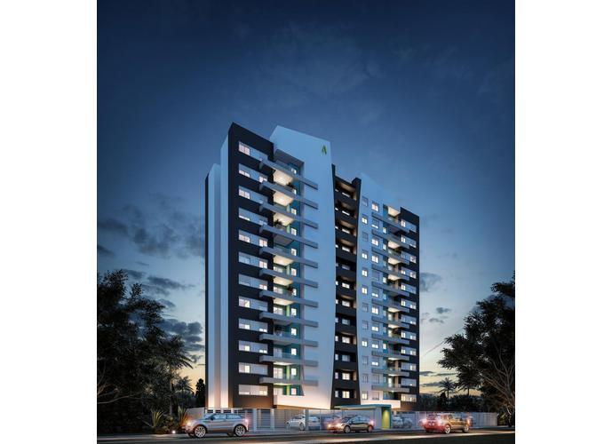 Colina Ducale - Apartamento a Venda no bairro Vila Verde - Caxias do Sul, RS - Ref: 3S90563