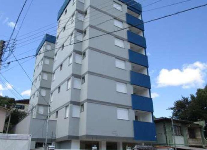 APARTAMENTO 3 DORMITÓRIOS - Apartamento a Venda no bairro Cristo Redentor - Caxias do Sul, RS - Ref: 3S78579