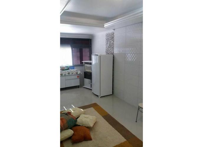 ACEITA IMÓVEL DE ENTRADA - Apartamento a Venda no bairro Centro - Caxias do Sul, RS - Ref: 3S37852