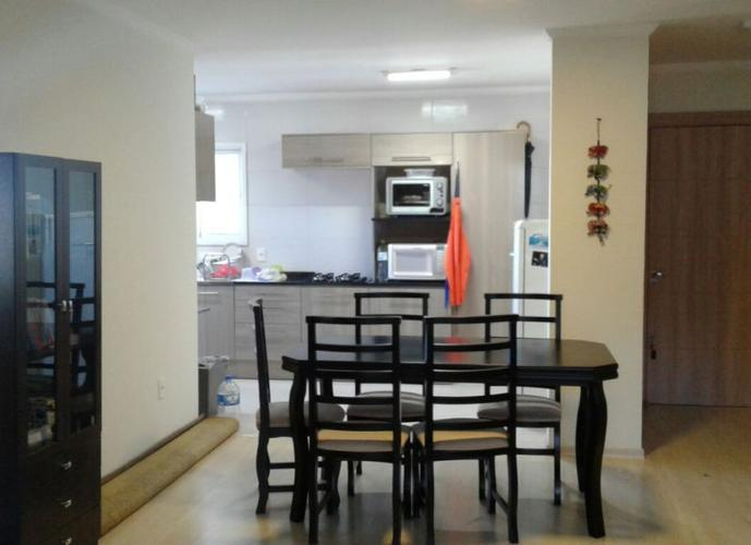 Apartamento com 3 quartos - Apartamento a Venda no bairro São Leopoldo - Caxias do Sul, RS - Ref: 3S29416