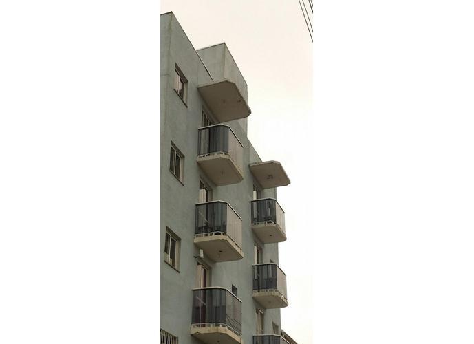 Ótimo apartamento 2 por andar - Apartamento a Venda no bairro Kayser - Caxias do Sul, RS - Ref: 3S90747