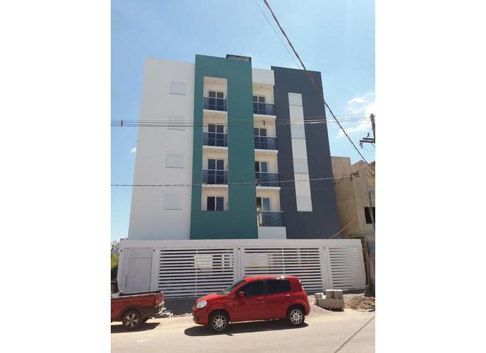 Residencial Green Paradise - Apartamento a Venda no bairro Vila Verde - Caxias do Sul, RS - Ref: 3S32601