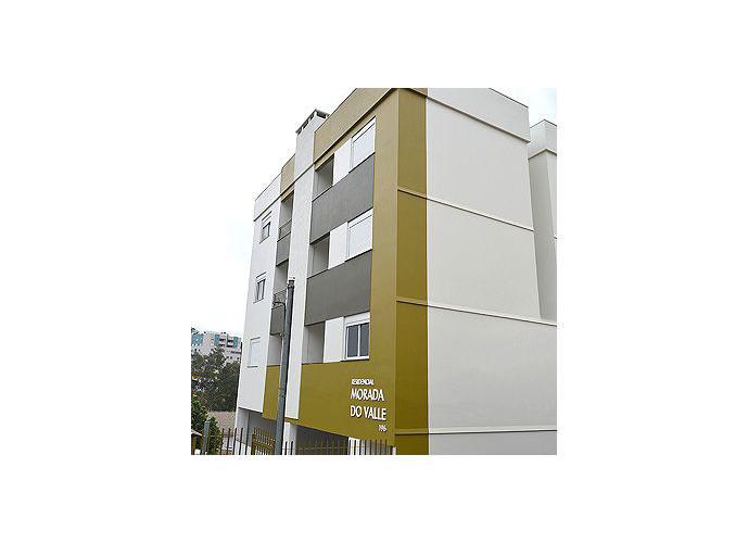 Residencial Morada do Vale - Apartamento a Venda no bairro Esplanada - Caxias do Sul, RS - Ref: 3S88140