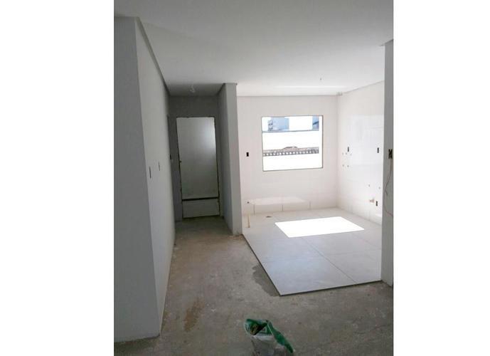 Residencial NS - Apartamento a Venda no bairro Centro - Caxias do Sul, RS - Ref: 3S39431
