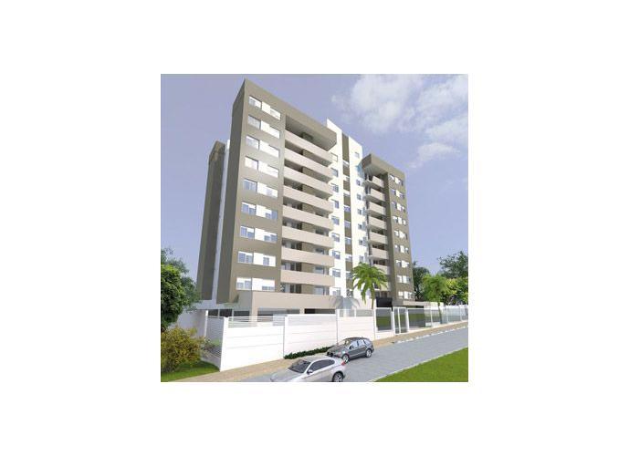 Apartamento a Venda no bairro São Luiz - Caxias do Sul, RS - Ref: 3S92975