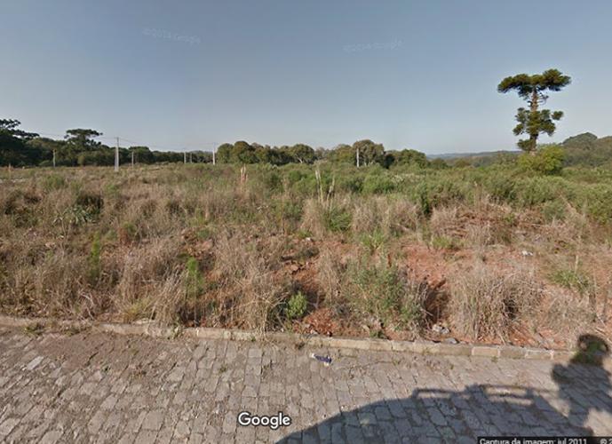 2 Terrenos total 720m² - Terreno a Venda no bairro São Luiz - Caxias do Sul, RS - Ref: 3S62464