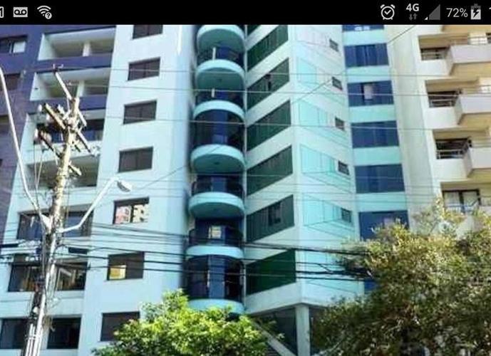 Residencial João e Romano - Apartamento a Venda no bairro Nossa Senhora de Lourdes - Caxias do Sul, RS - Ref: 3S94845