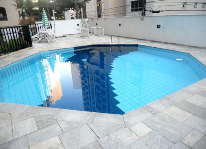 Apartamento a Venda no bairro Pitangueiras - Guaruja, SP - Ref: DA37485