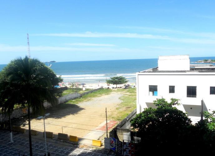 Apartamento para Temporada no bairro Centro - Guaruja, SP - Ref: DA38086