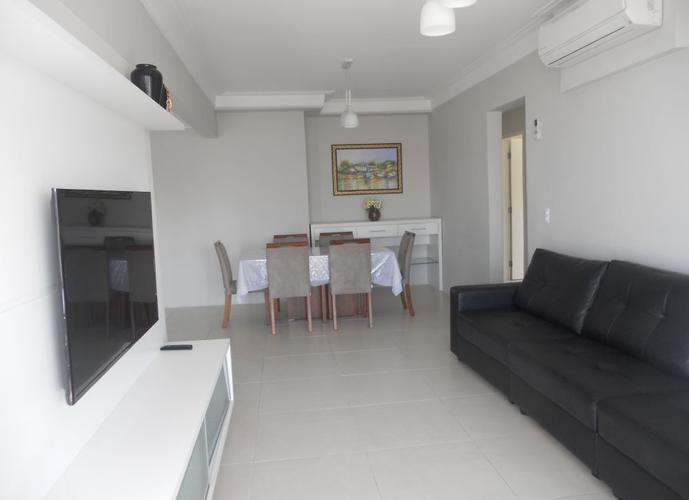 Apartamento para Temporada no bairro Pitangueiras - Guaruja, SP - Ref: DA31872