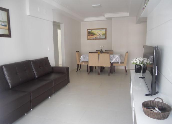 Apartamento para Temporada no bairro Pitangueiras - Guaruja, SP - Ref: DA20947