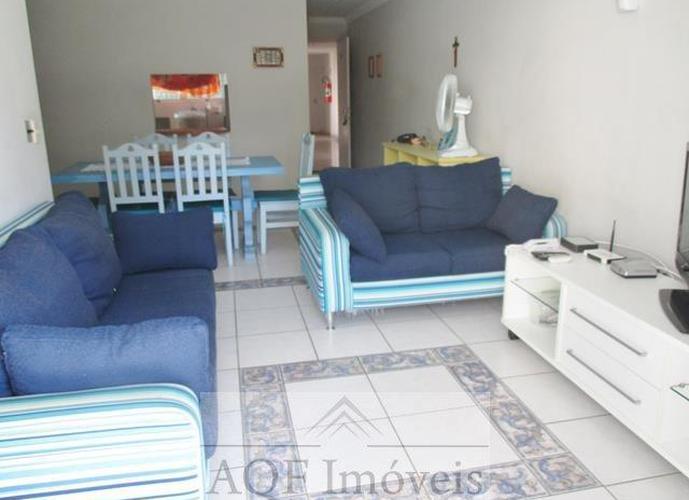Apartamento a Venda no bairro Enseada - Guarujá, SP - Ref: EA0083