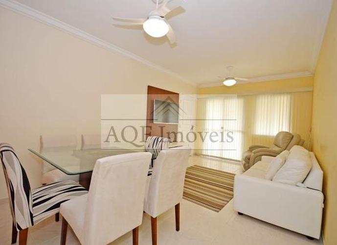 Apartamento a Venda no bairro Enseada - Guarujá, SP - Ref: EA0080