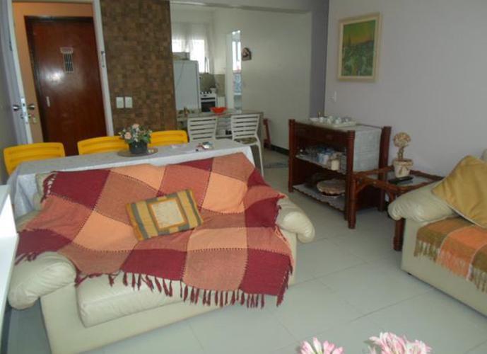 Apartamento a Venda no bairro Pitangueiras - Guarujá, SP - Ref: PA0086