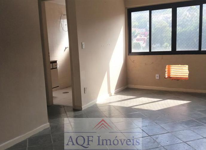 Apartamento a Venda no bairro Enseada - Guarujá, SP - Ref: EA0513