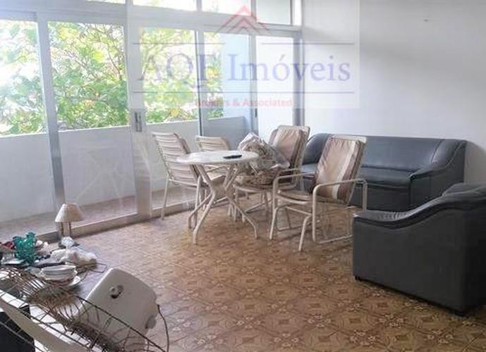 Apartamento a Venda no bairro Pitangueiras - Guarujá, SP - Ref: PA0470