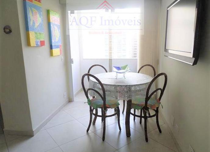 Apartamento a Venda no bairro Pitangueiras - Guarujá, SP - Ref: PA0471