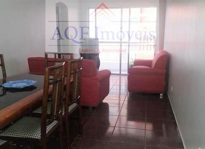 Apartamento a Venda no bairro Enseada - Guarujá, SP - Ref: EA0520