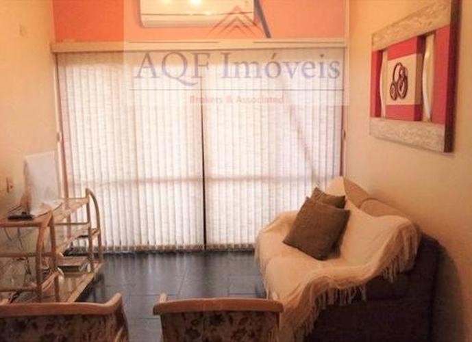 Apartamento a Venda no bairro Enseada - Guarujá, SP - Ref: EA0525