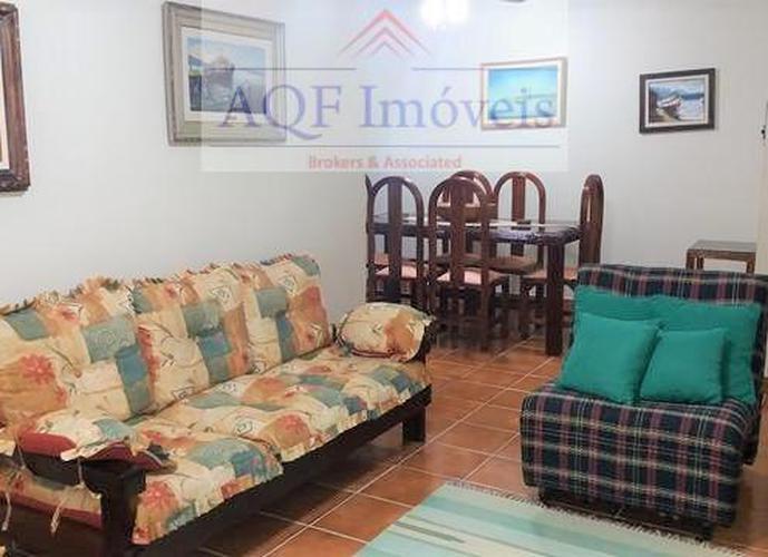Apartamento a Venda no bairro Enseada - Guarujá, SP - Ref: EA0533