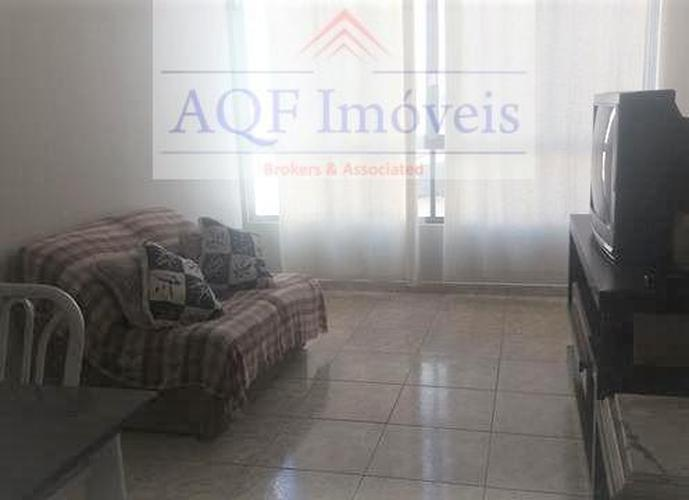Apartamento a Venda no bairro Pitangueiras - Guarujá, SP - Ref: PA0472