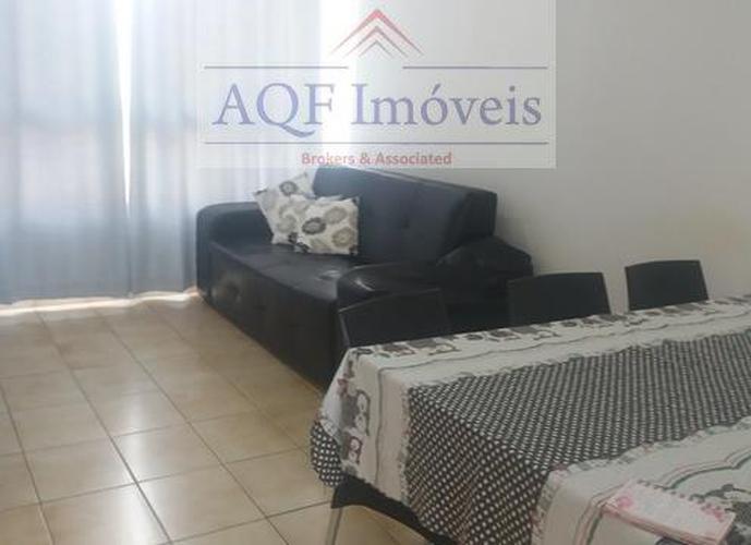 Apartamento a Venda no bairro Pitangueiras - Guarujá, SP - Ref: PA0475