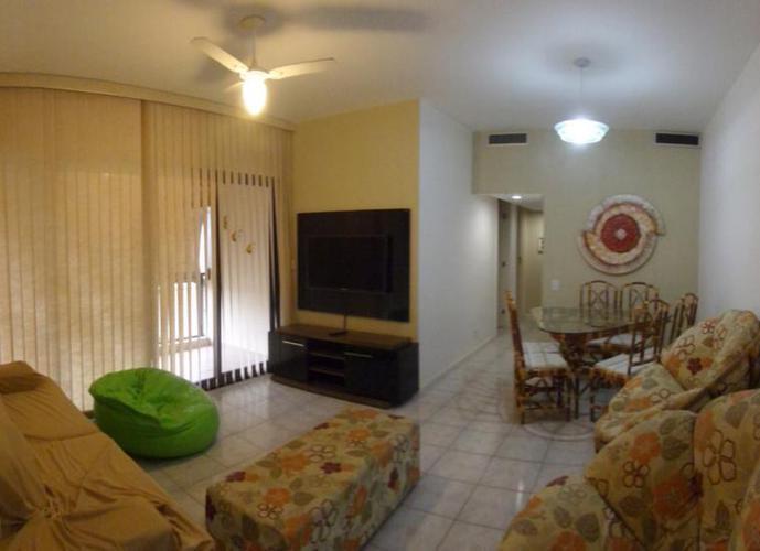 Apartamento a Venda no bairro Enseada - Guarujá, SP - Ref: EA0541