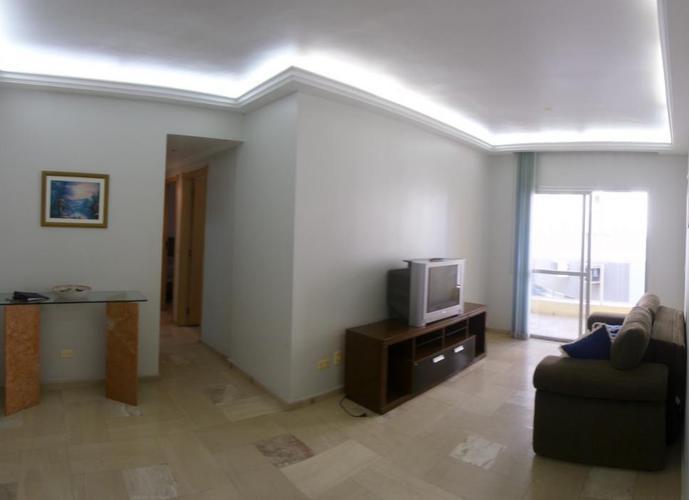 Apartamento a Venda no bairro Enseada - Guarujá, SP - Ref: EA0545